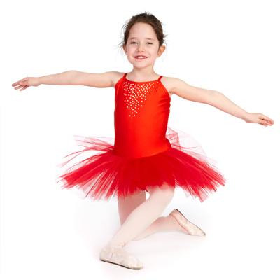Pre Pirmary Dance Classes